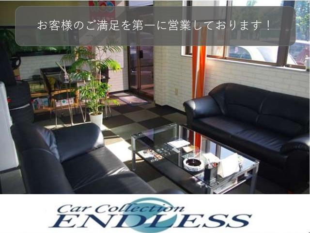S300 社外DVDナビ 18INアルミ 社外マフラー(46枚目)
