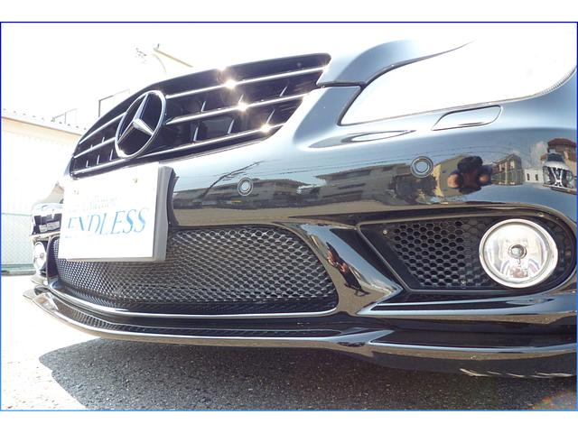CLS55 AMG ハイパーフォージド20INアルミ ETC(14枚目)