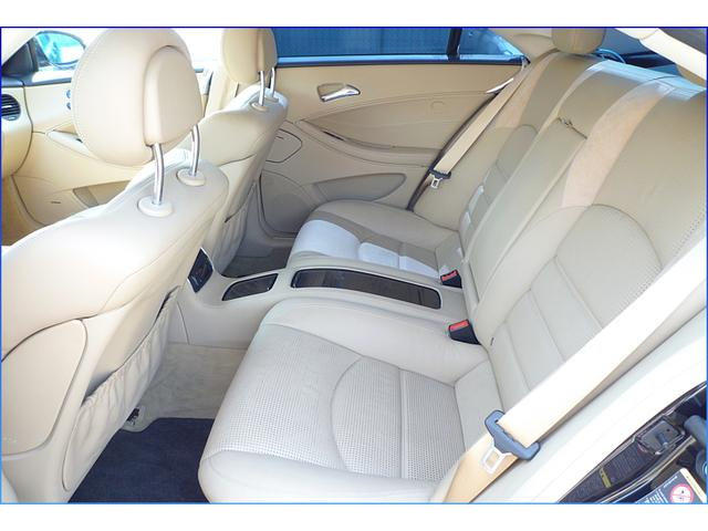 CLS55 AMG ハイパーフォージド20INアルミ ETC(38枚目)