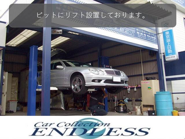 CLS55 AMG ハイパーフォージド20INアルミ ETC(47枚目)