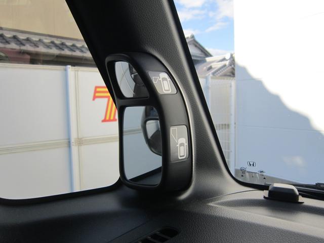 ホンダ N BOXカスタム G・ターボパッケージ・両側パワスラ・社外ナビ・バックカメラ