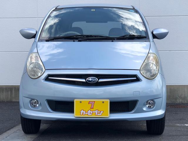 「スバル」「R2」「軽自動車」「滋賀県」の中古車2