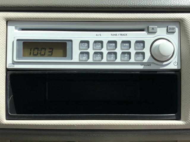 「スバル」「R2」「軽自動車」「滋賀県」の中古車19