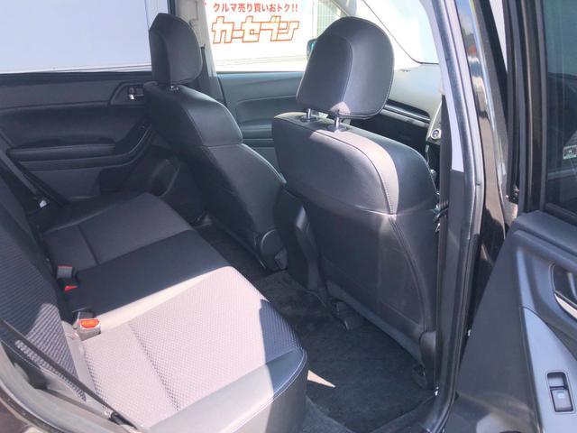 「スバル」「フォレスター」「SUV・クロカン」「滋賀県」の中古車14