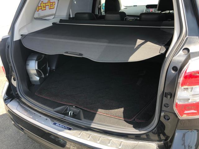 「スバル」「フォレスター」「SUV・クロカン」「滋賀県」の中古車16
