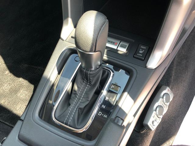 「スバル」「フォレスター」「SUV・クロカン」「滋賀県」の中古車20