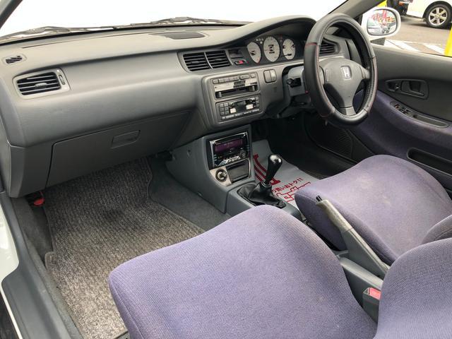 「ホンダ」「シビック」「コンパクトカー」「滋賀県」の中古車11