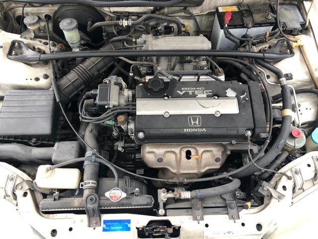 「ホンダ」「シビック」「コンパクトカー」「滋賀県」の中古車24