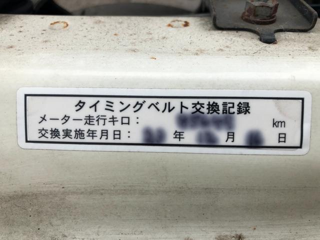 「ホンダ」「シビック」「コンパクトカー」「滋賀県」の中古車25