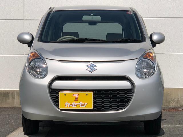 G・禁煙車・キーレス・プライバシーガラス・電格ミラー(2枚目)