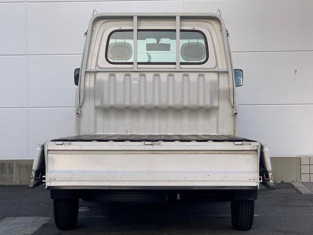 「ダイハツ」「ハイゼットトラック」「トラック」「滋賀県」の中古車5
