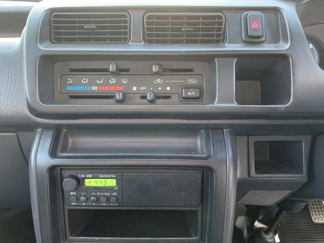 「ダイハツ」「ハイゼットトラック」「トラック」「滋賀県」の中古車18