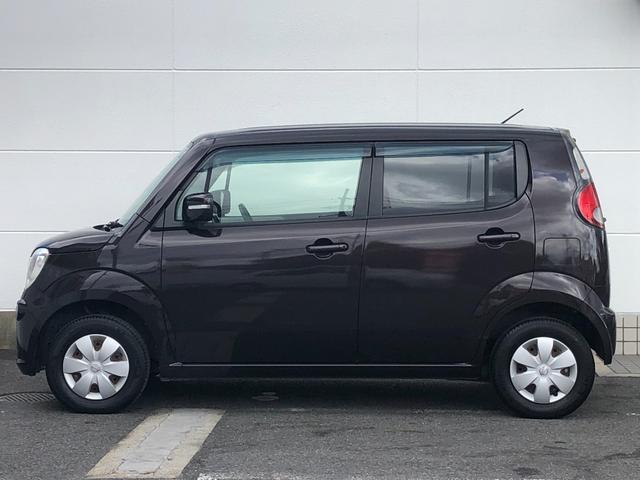 「日産」「モコ」「コンパクトカー」「滋賀県」の中古車5