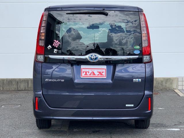 『TAX野洲本店』は、各種オートローンも取り扱っております。 お客様に合わせたプランをご提案!! ☆★☆詳細は 『TAX野洲本店』 の元気なスタッフまで