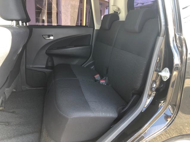 カスタム RS SILKBRAZEフルエアロ・SILKBRAZE2本出しマフラー・SILKBRAZEグリルクレンツェ17インチアルミ・TEIN車高調・社外LEDテール・純正SDナビ・フルセグTV・ETC・ワンオーナー(15枚目)