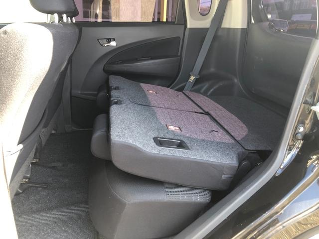 カスタム RS SILKBRAZEフルエアロ・SILKBRAZE2本出しマフラー・SILKBRAZEグリルクレンツェ17インチアルミ・TEIN車高調・社外LEDテール・純正SDナビ・フルセグTV・ETC・ワンオーナー(16枚目)