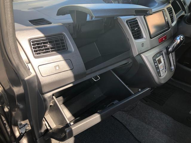 カスタム RS SILKBRAZEフルエアロ・SILKBRAZE2本出しマフラー・SILKBRAZEグリルクレンツェ17インチアルミ・TEIN車高調・社外LEDテール・純正SDナビ・フルセグTV・ETC・ワンオーナー(20枚目)