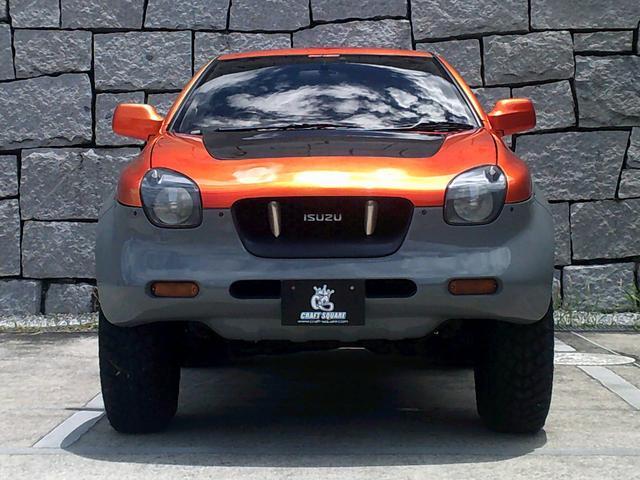 175リミテッドエディション 4WD(2枚目)