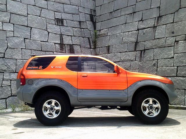 175リミテッドエディション 4WD(4枚目)