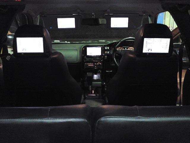 175リミテッドエディション 4WD(12枚目)