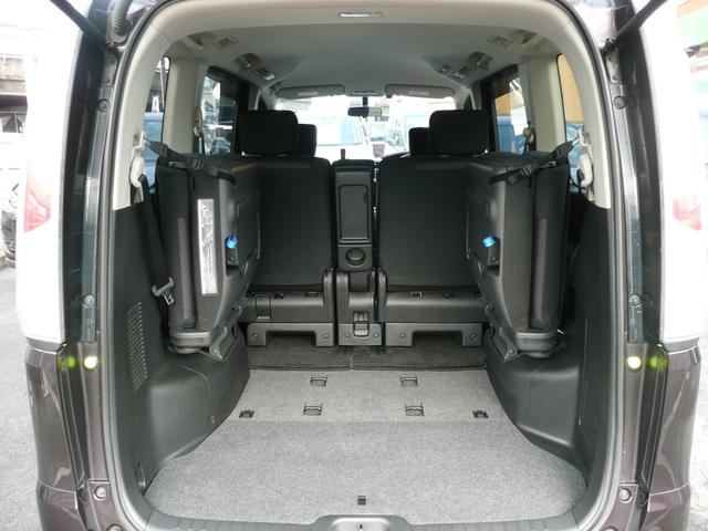 日産 セレナ ハイウェイスターJパッケージ 両側電動ドア プッシュスタート