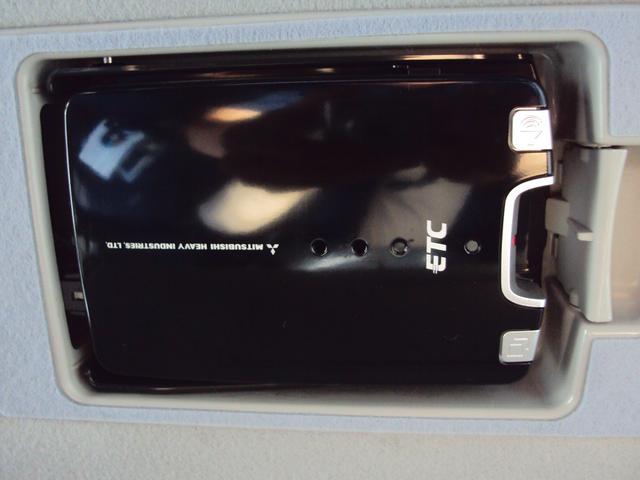 スパーダS HDDナビ スマートスタイルED 両側電動ドア(6枚目)