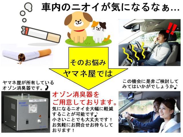 20S 純正エアロ 両側電動 スマートK ナビ 前横後カメラ(4枚目)