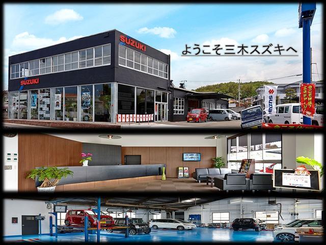「スズキ」「クロスビー」「SUV・クロカン」「兵庫県」の中古車28