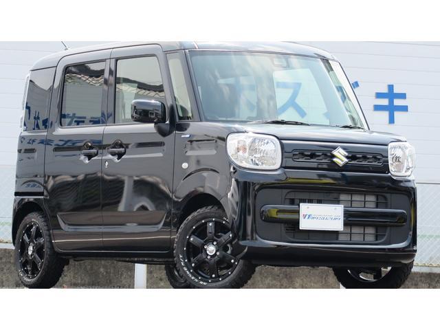 1アップBKスタイル 三木スズキオリジナル新車コンプリート(11枚目)