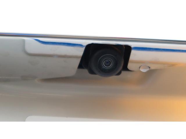 スズキ スペーシアカスタム ハイブリッドXS全方位カメラ付きSSS