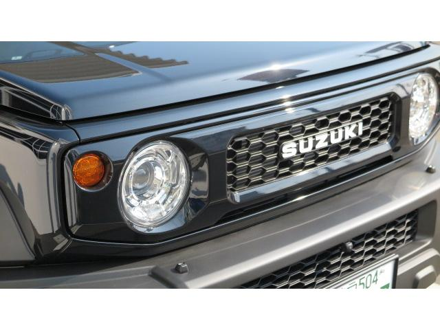 「スズキ」「ジムニーシエラ」「SUV・クロカン」「兵庫県」の中古車21