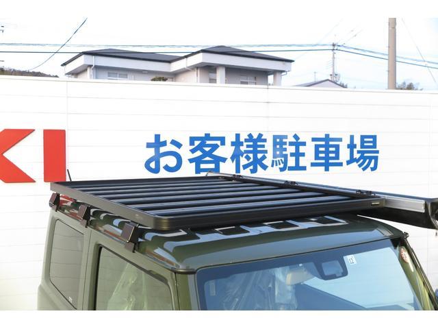 「スズキ」「ジムニーシエラ」「SUV・クロカン」「兵庫県」の中古車22