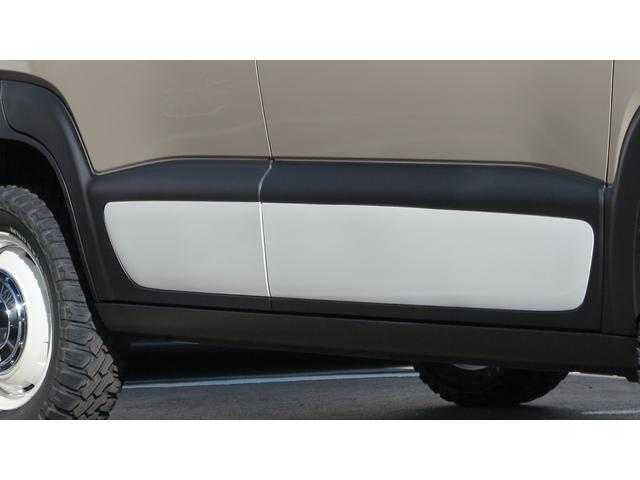 「スズキ」「クロスビー」「SUV・クロカン」「兵庫県」の中古車21