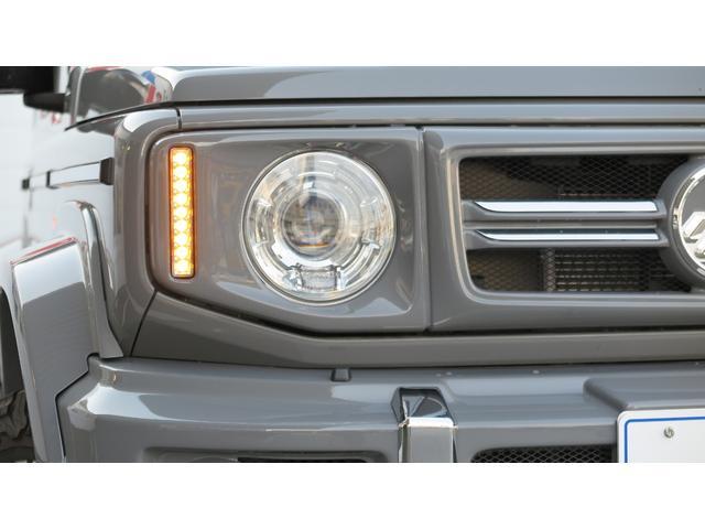 「スズキ」「ジムニーシエラ」「SUV・クロカン」「兵庫県」の中古車24