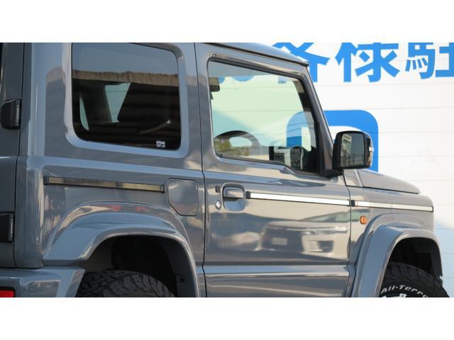 「スズキ」「ジムニーシエラ」「SUV・クロカン」「兵庫県」の中古車32