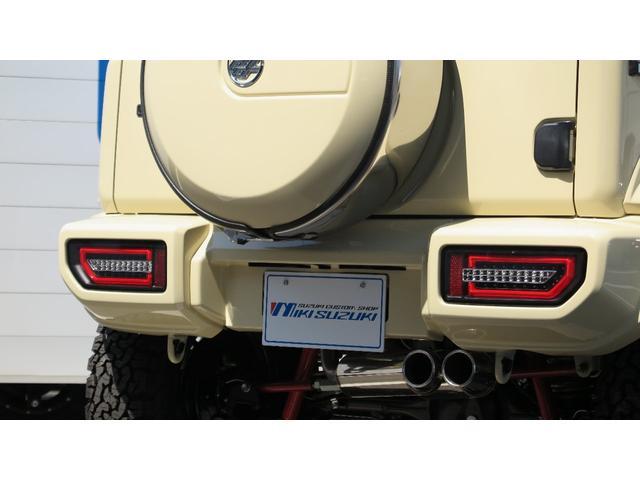 「スズキ」「ジムニーシエラ」「SUV・クロカン」「兵庫県」の中古車23