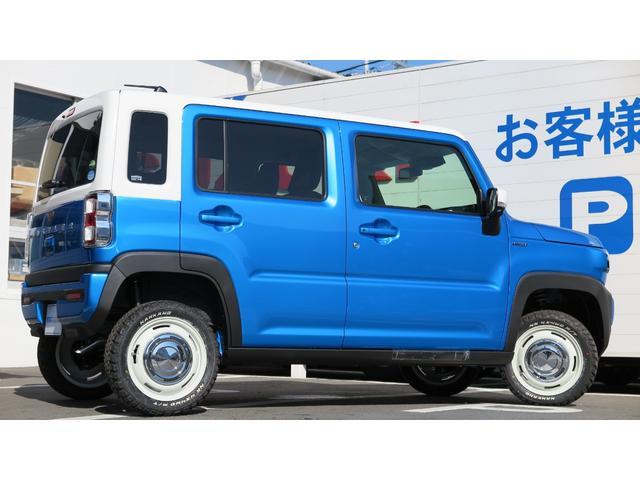 「スズキ」「ハスラー」「コンパクトカー」「兵庫県」の中古車15
