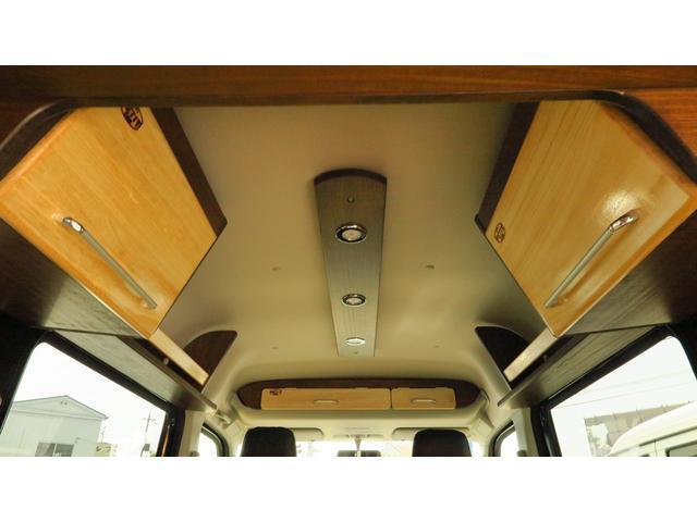 PCリミテッド 4AT 2WD ハーフエアロ 1インチUP(24枚目)