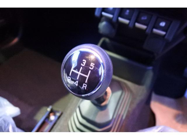 「スズキ」「ジムニーシエラ」「SUV・クロカン」「兵庫県」の中古車15