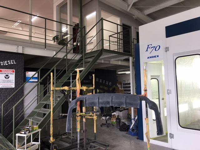 「スズキ」「エブリイ」「コンパクトカー」「兵庫県」の中古車25