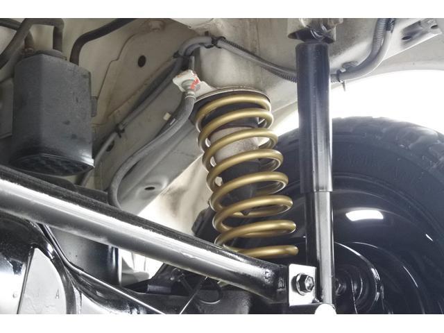 「スズキ」「エブリイ」「コンパクトカー」「兵庫県」の中古車4