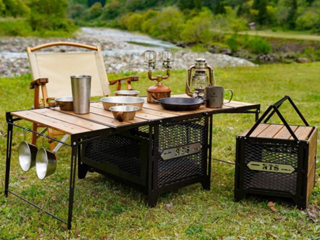 「スズキ」「エブリイ」「コンパクトカー」「兵庫県」の中古車24