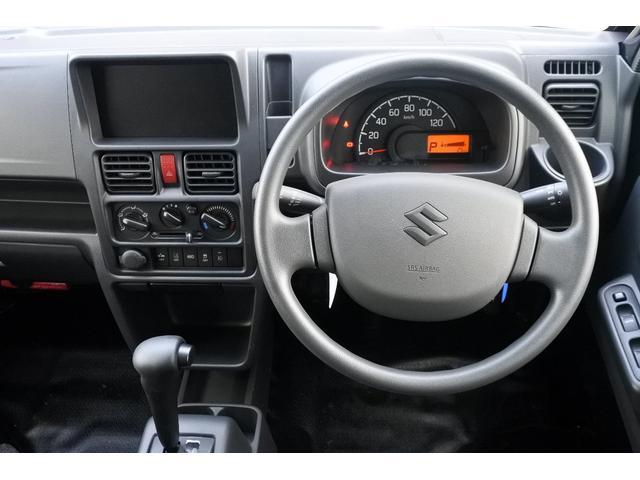 4WD サイドオーニング付ハードカーゴパッケージ 1インチリフトUP車検対応(14枚目)