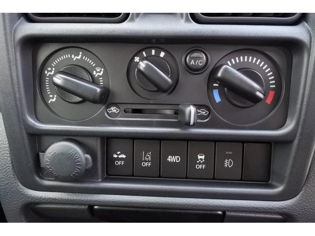 4WD サイドオーニング付ハードカーゴパッケージ 1インチリフトUP車検対応(16枚目)