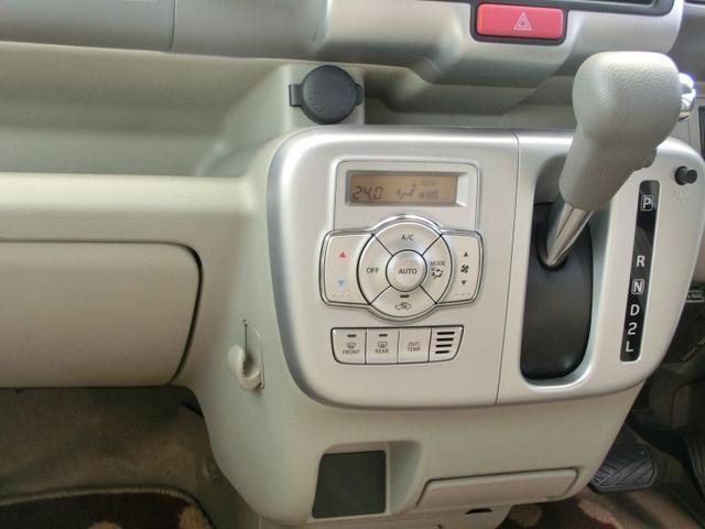 スズキ エブリイワゴン PZターボスペシャル 車中泊仕様 リフトアップ ベッドキット