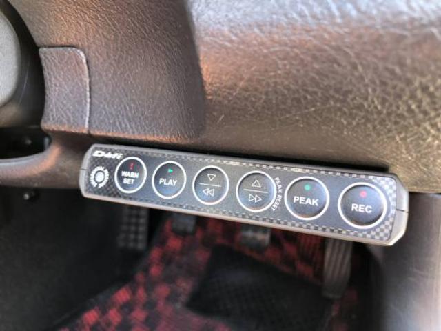 「スズキ」「カプチーノ」「オープンカー」「奈良県」の中古車15
