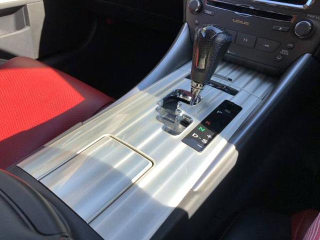 「レクサス」「IS」「オープンカー」「奈良県」の中古車14