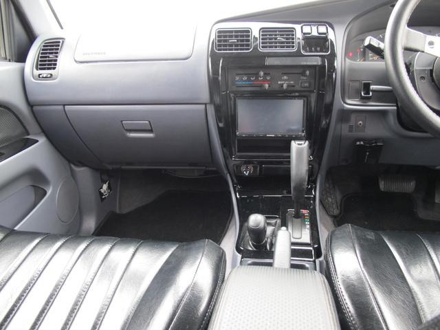 「トヨタ」「ハイラックスサーフ」「SUV・クロカン」「奈良県」の中古車12