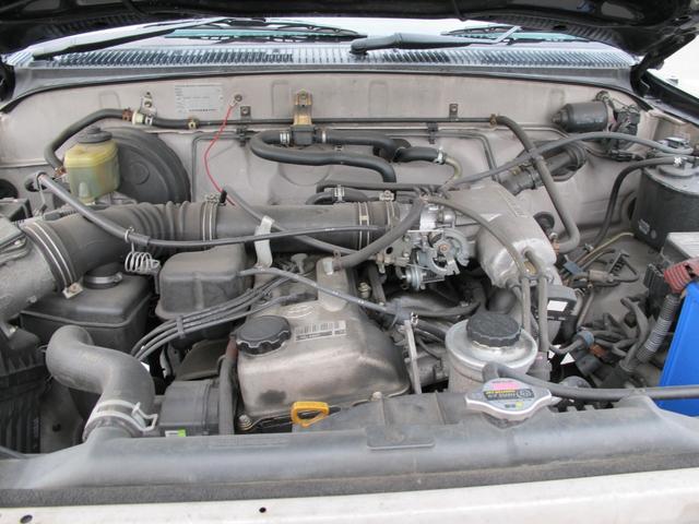 「トヨタ」「ハイラックスサーフ」「SUV・クロカン」「奈良県」の中古車18
