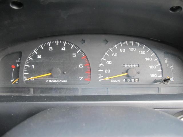 「トヨタ」「ハイラックスサーフ」「SUV・クロカン」「奈良県」の中古車20